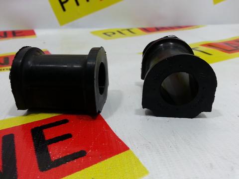 БРТ(РТИ) - втулки стабилизатора Лада Гранта / Калина.