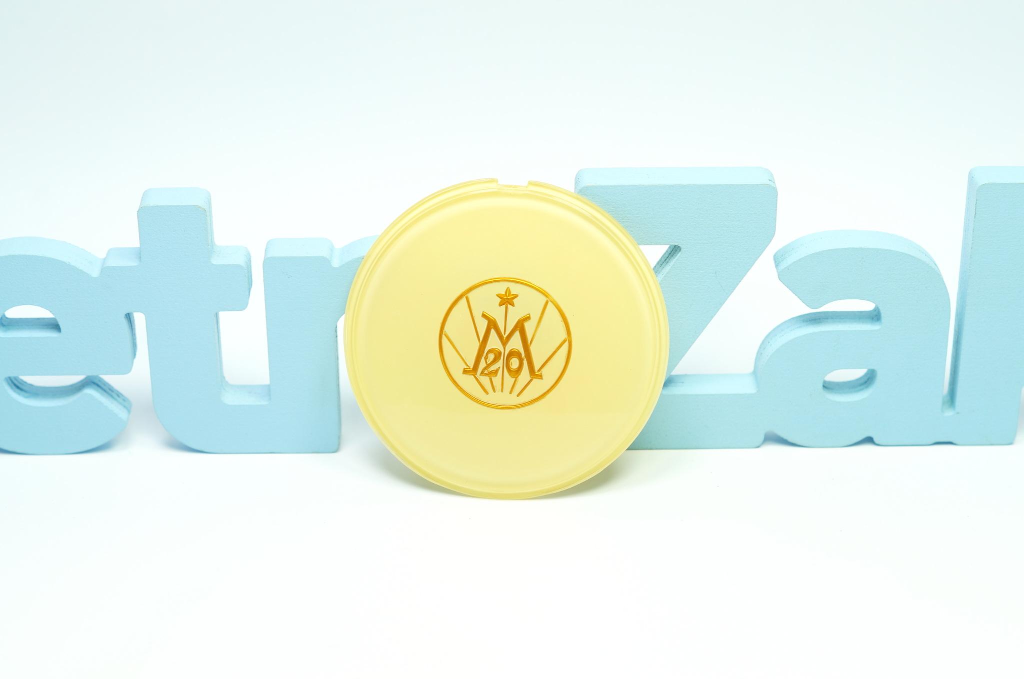 Эмблема руля ГАЗ 20 Победа