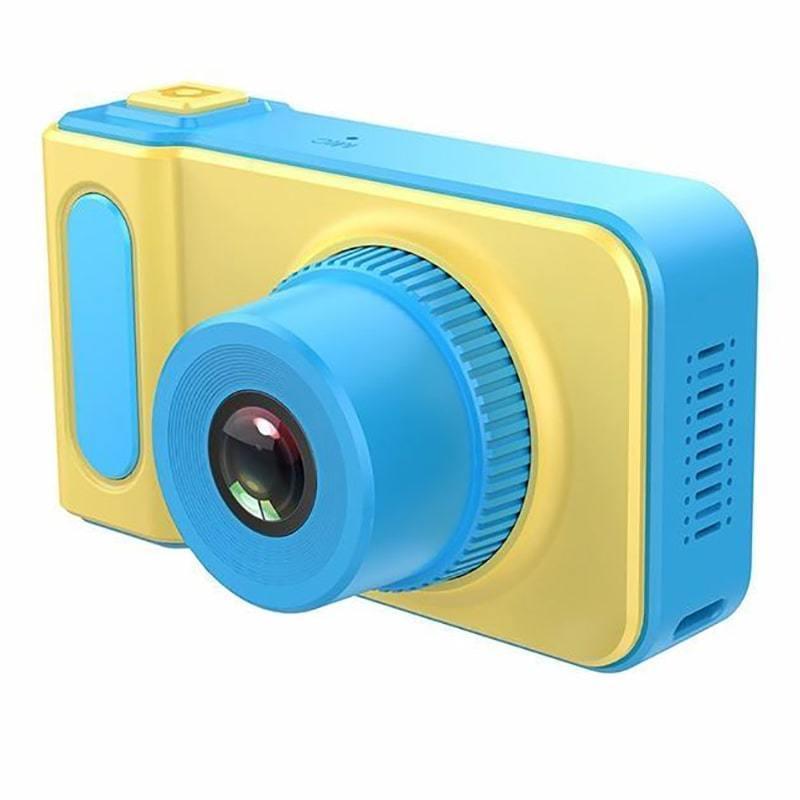 Как проверить фотоаппарат при покупке с рук при