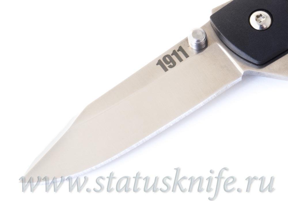 Нож Cold Steel 20NPJAA 1911 Browning - фотография