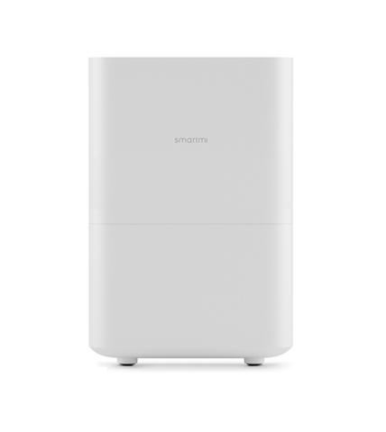 Увлажнитель воздуха Xiaomi Smartmi Zhimi Air Humidifier 2 (CJXJSQ02ZM) EU