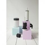 Держатель для туалетной бумаги, артикул 483448, производитель - Brabantia, фото 2