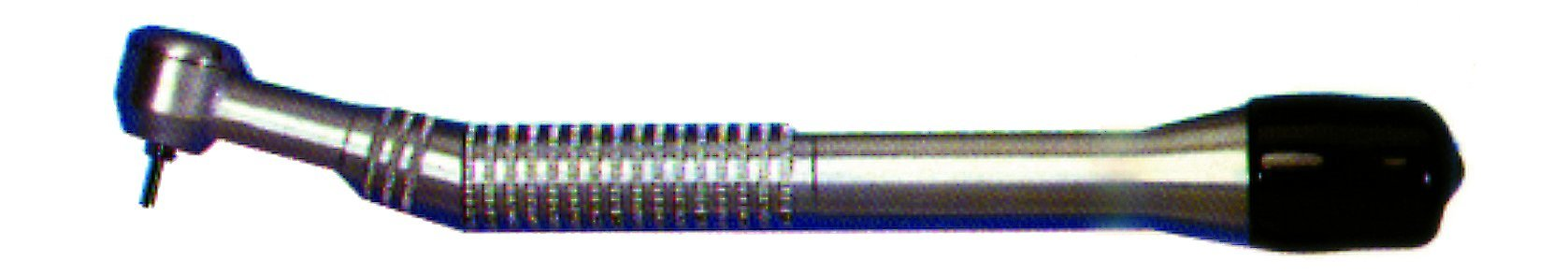 Наконечник турбинный SS White FG TC-35 YM (4 отверстия MIDWEST, Ключ, 350 000 об.мин.)