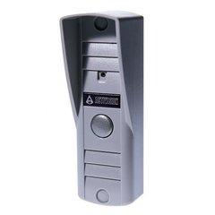 Вызывная панель Activision AVP-505 (PAL)