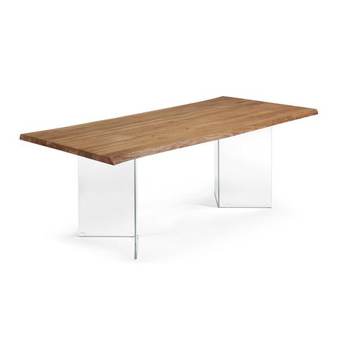 Обеденный стол Levik дуб