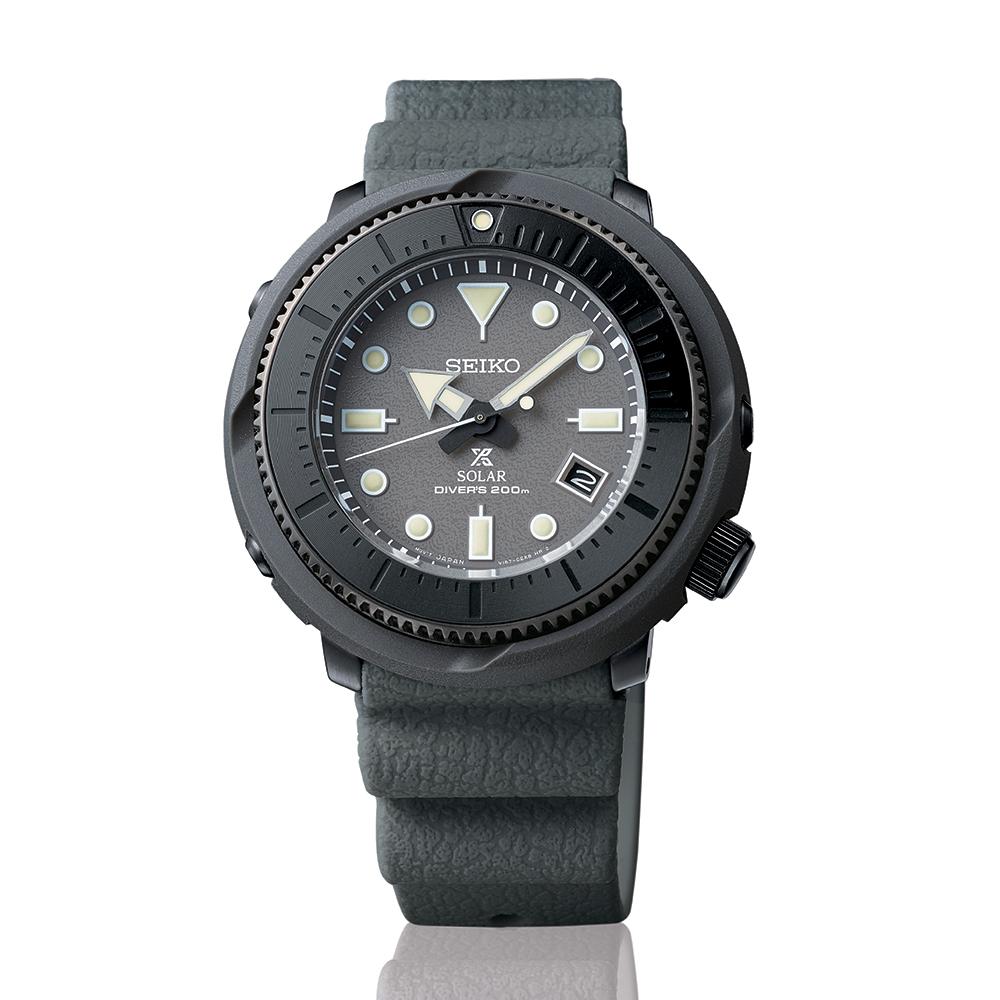 Наручные часы Seiko Prospex SNE537P1 фото