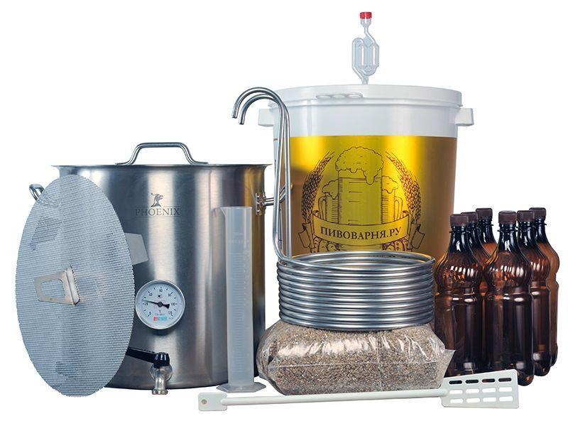 Популярное Пивоварня.Ру Зерновой Базовый 011411_1.jpg