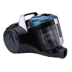 Контейнерный пылесос BREEZE BR2230 019