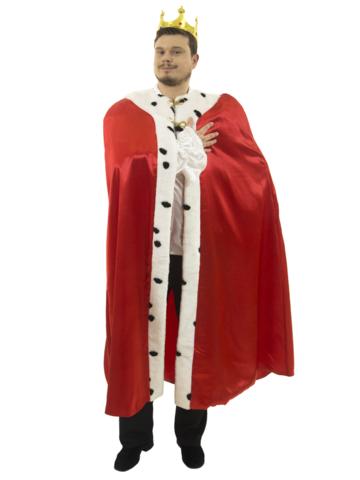 Костюм Король 1