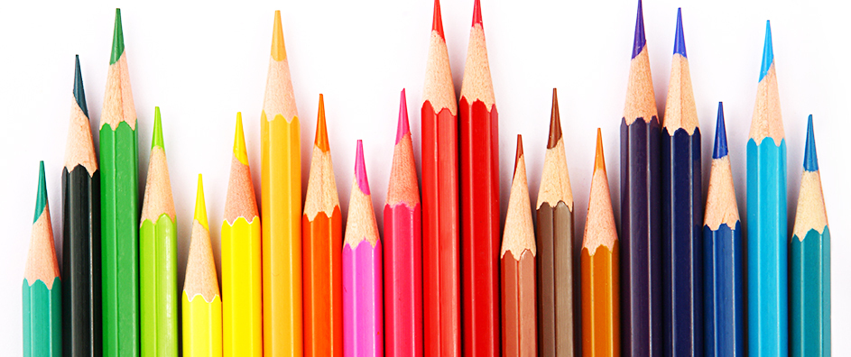 Акварельные карандаши  18 цветов