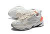 Nike M2K Tekno 'Phantom'