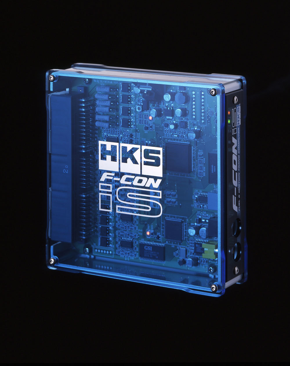 Оригинальный компьютер HKS F-CON iS 42011-AK003
