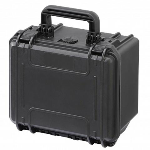VG M0236-0000