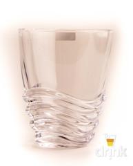 Набор для виски Wave, 7 предметов, фото 3