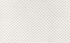 Велюр Citus white (Ситус вайт)