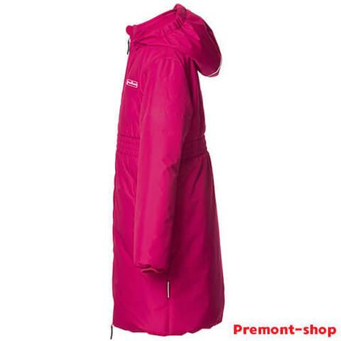 Пальто Premont Канадский плющ SP91604 для девочек