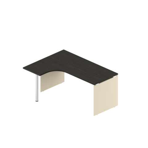 R-2.2L Стол интегральный (160*120*75)