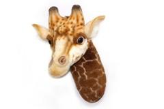 Hansa Декоративная игрушка