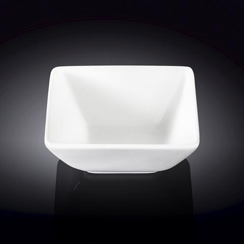 Емкость для закусок Wilmax  12 X 11 X 6cm WL-992611