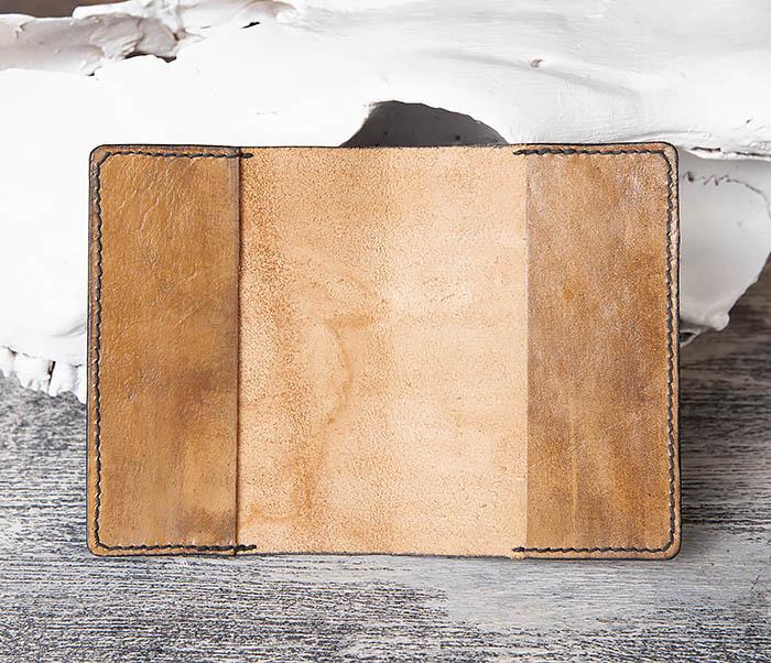 BC192 Обложка с ручным раскрасом «Фредди Крюгер» фото 06