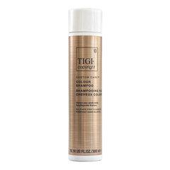 Tigi Copyright Custom Care Colour Shampoo - Шампунь для окрашенных волос