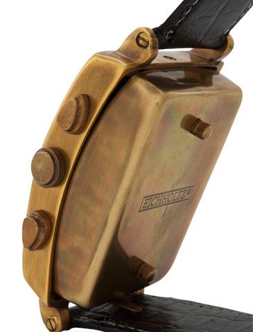 Часы Eichholtz 106400 Schindler