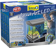 Аквариумы Tetra AquaArt LED Сrayfish аквариумный комплекс 20 л с LED освещением TETRA_AQUAART_LED_СRAYFISH_АКВАРИУМНЫЙ_КОМПЛЕКС_20_Л.png