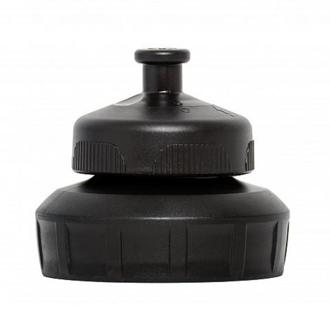 Бутылка Sigg WMB Sports (0,75 литра), черная