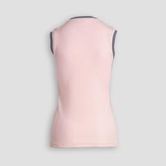 Женская футболка WB E19K-22M106