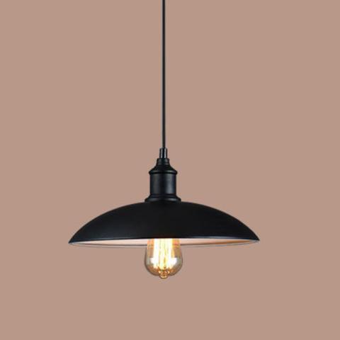 Подвесной светильник 1038 by Art Retro