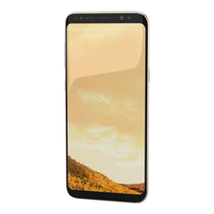 Samsung Galaxy S8 SM-G950FD 64Gb Gold - Золотой