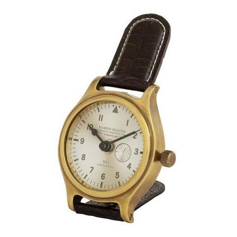 Часы Eichholtz 106478 Marine Master