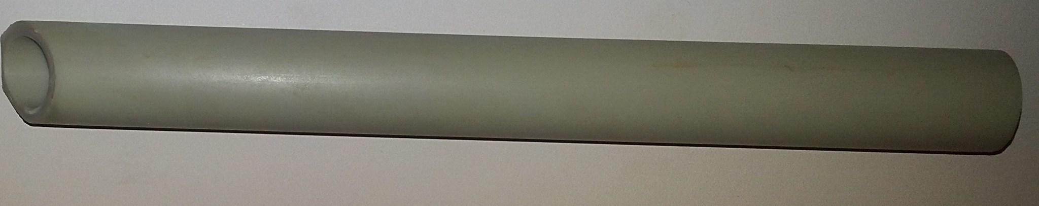 Трубы полипропиленовые 32