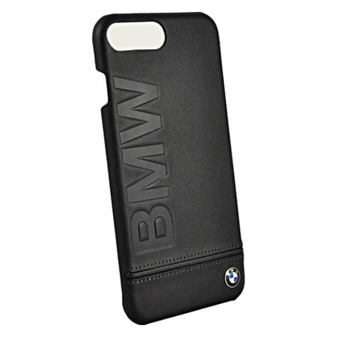 Чехол BMW iPhone 7 Plus