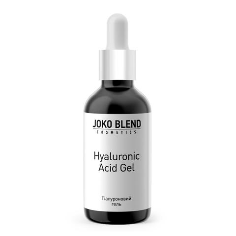 Гель для лица Hyaluronic Acid Gel Joko Blend 30 мл (1)