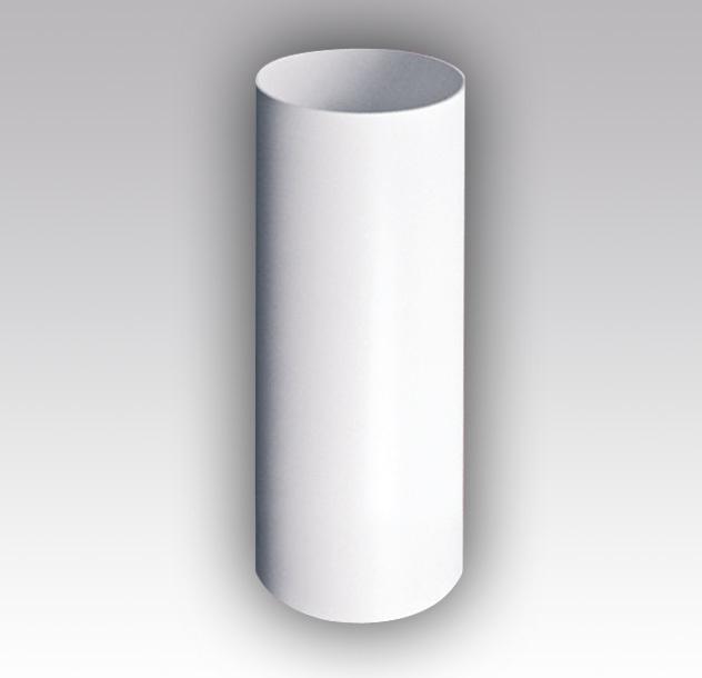 Каталог Воздуховод круглый 100 мм 1,0 м пластиковый 110f4558b42762faffc1456ca61a21d0.jpg