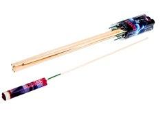 Ракета JF R01