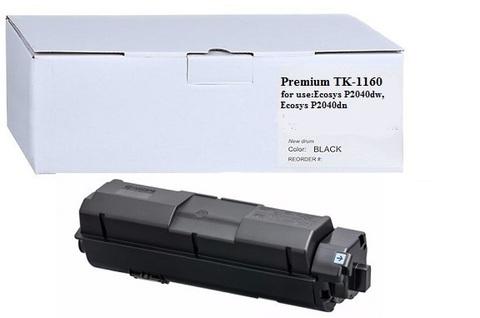 Картридж Premium TK-1160