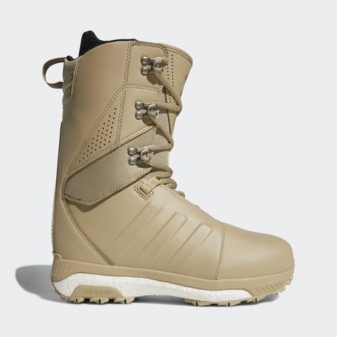 Ботинки Для Сноуборда adidas ORIGINALS TACTICAL ADV BOOTS