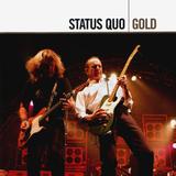 Status Quo / Gold (RU)(2CD)