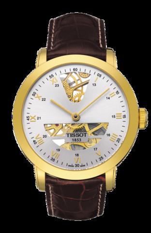 Tissot T.71.3.471.33