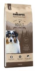 Chicopee CNL Adult Lamb & Rice сухой корм для взрослых собак всех пород с ягненком и рисом 15 кг