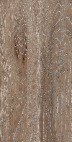 Керамогранит Dream Wood DW04 306х609