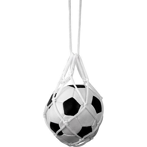 Ароматизатор Футбольный мяч