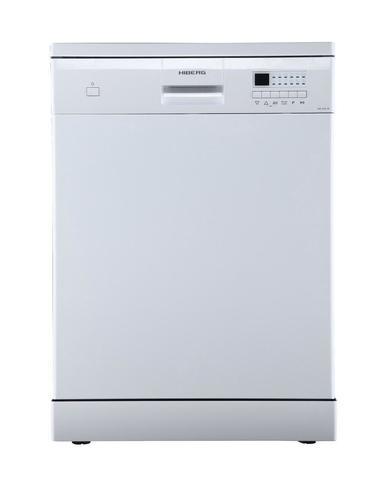 Посудомоечная машина шириной 60 см HIBERG F68 1430 W
