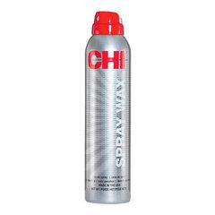CHI Line Extension Spray Wax - Спрей-воск для укладки