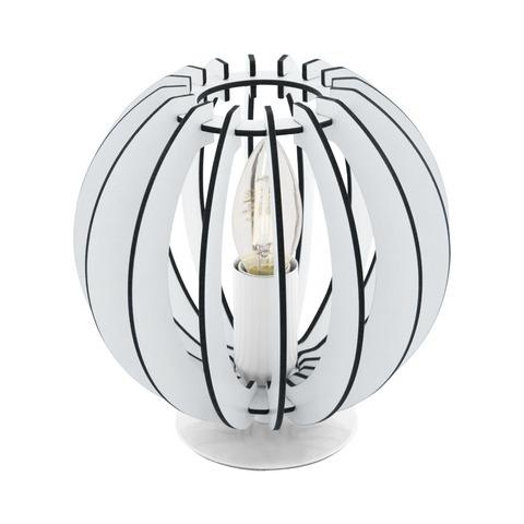 Настольная лампа Eglo COSSANO 95794