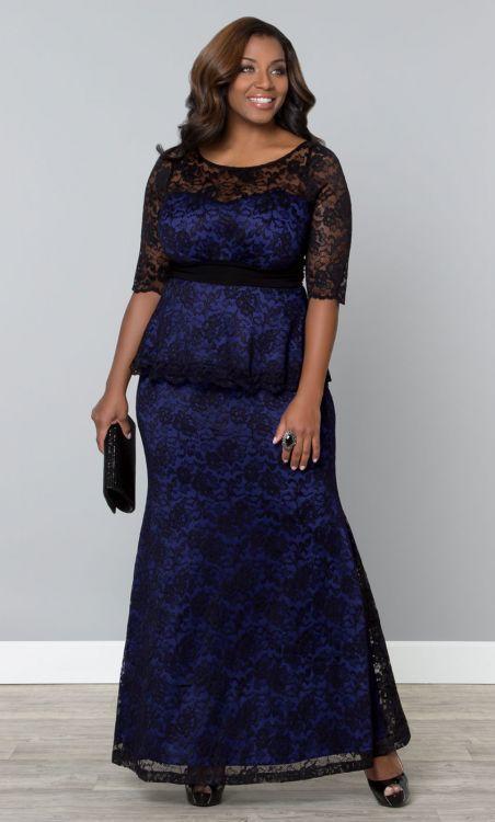Платье 39-096