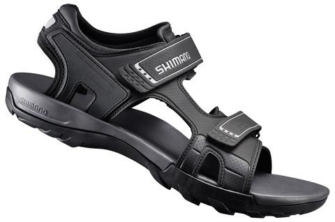 SH-SD500