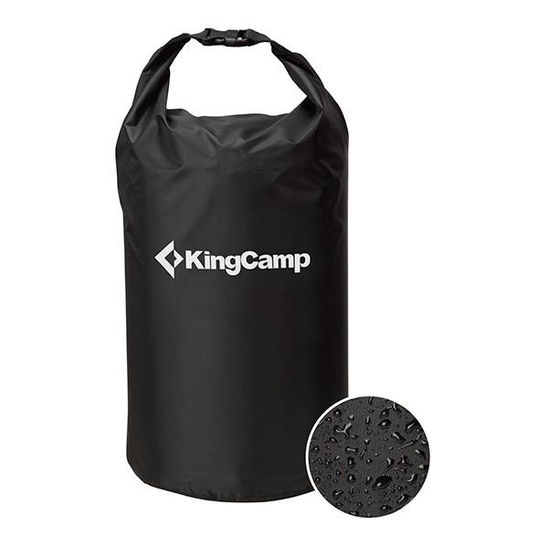 Гермомешок Dry Bag in Oxford 15 литров